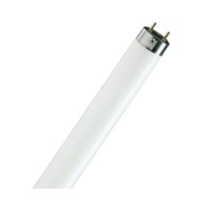 Лампа люминесцентная TL 8W/54 G5