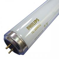 Лампа люминесцентная TL 20 W